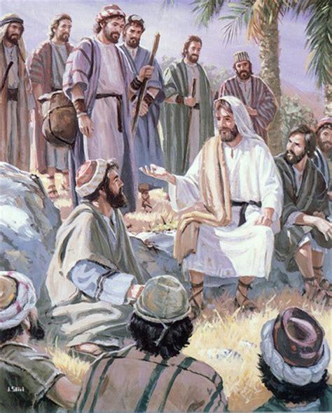 imagenes de jesus hablando con sus apostoles fotos de jesucristo auto design tech