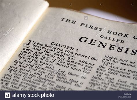 genesis pictures bible book of genesis bible www imgkid the image kid has it