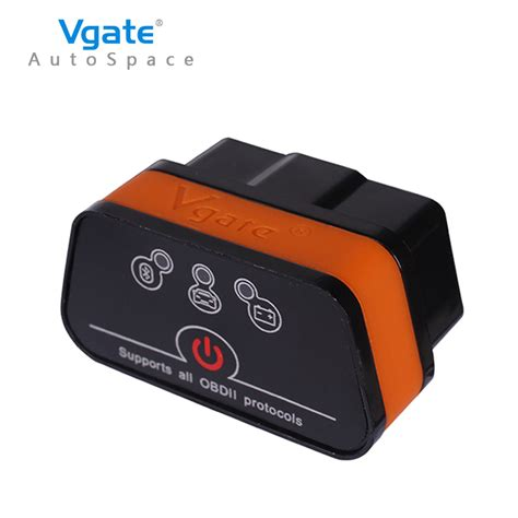 best obd2 scan tool obd2 bluetooth adapter reviews shopping obd2