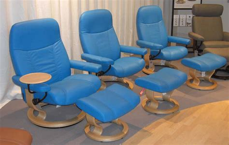 stressless diplomat recliner sale stressless sunrise medium recliner chair ergonomic lounger and ottoman bed mattress sale
