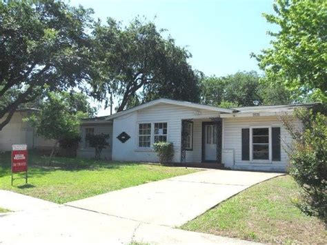 houses for sale in farmers branch tx 75234 houses for sale 75234 foreclosures search for reo houses and bank owned homes