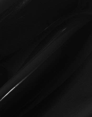 Patent Leather Upholstery Fabric by Expanded Patent Leather Vinyl Splash Black Best Fabric Store Drapery And Upholstery