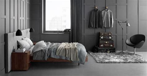 boconcept bedroom furniture new collection boconcept sue 241 a boconcept pinterest