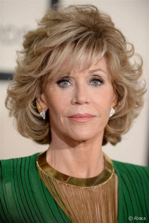 how do you get jane fonda haircut jane fonda shag cut hairstylegalleries com