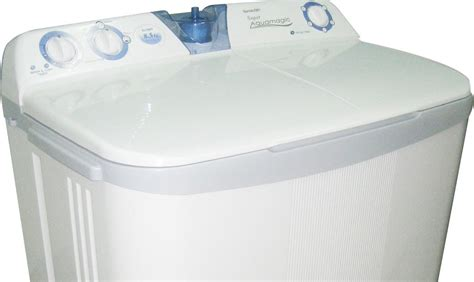 Mesin Cuci Sharp Washer Tub Es T85cl B understanding autoresponder and function daftar harga