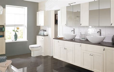 bathrooms images bathroom showroom tile centre in south wales