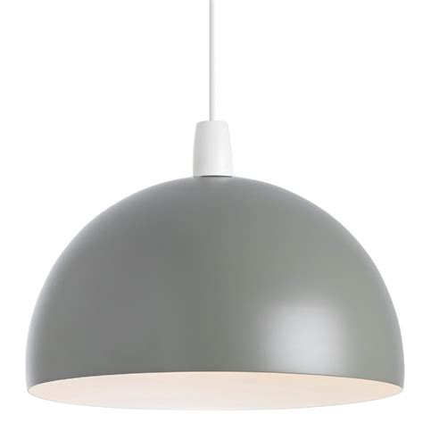 Imperial Lighting by Pendants Non Electric 6 Of 8 Imperial Lighting