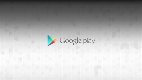 wallpaper wizard google play google play heartbeats theme song movie theme songs