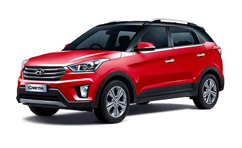 hyundai car rates in india suv cars rates in india 2017 2018 2019 ford price