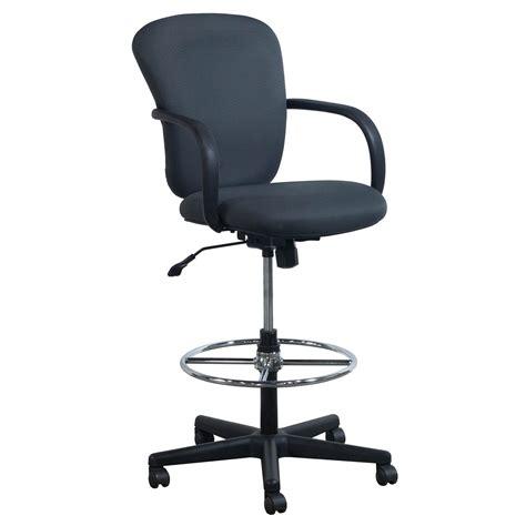 ergonomic comfort design ergonomic comfort design 300xt 316c used fixed arm stool