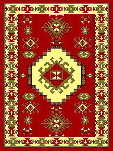 muslim rug islam prayer rugs rugs sale