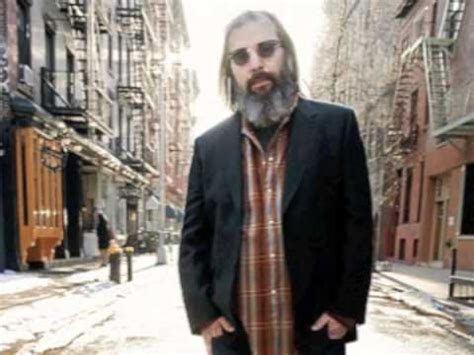 s day song steve earle s day by steve earle album version