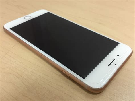 imagenes iphone 8 plus evaluaci 243 n iphone 8 plus enter co