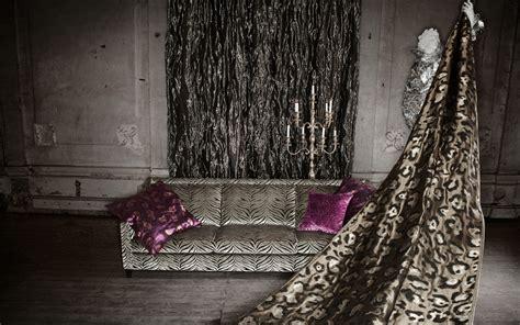 edle vorhangstoffe eleganz und luxus edler stoffe und gardinen die kollektion
