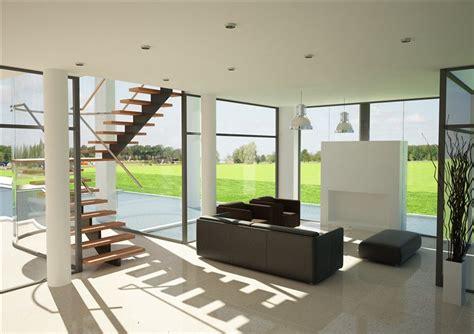 interiores de casas interior de casas decora 231 227 o e sofistica 231 227 o constru 231 227 o