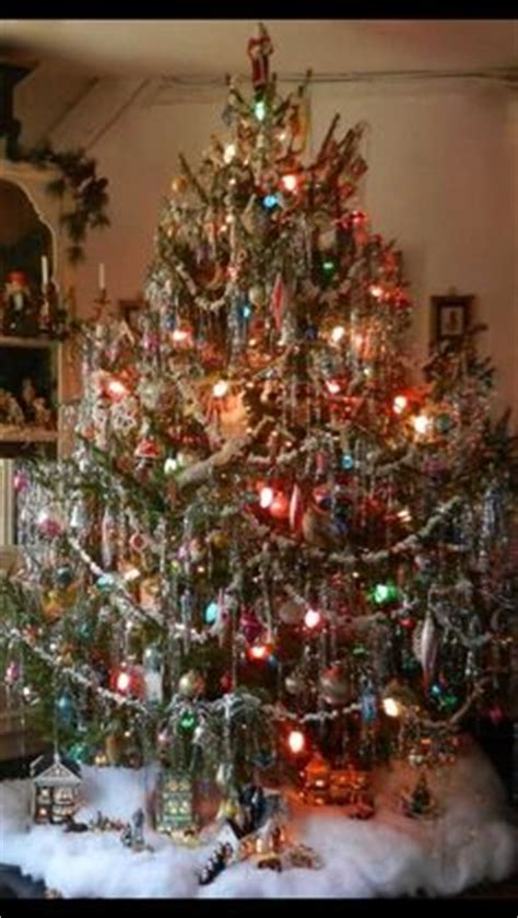 how much tinsel for a 12 tree jim shore twelve days of ornaments set of 12 retired ebay tree