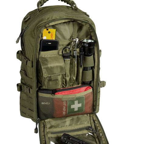 tactical bagpack direct dust tactical backpack
