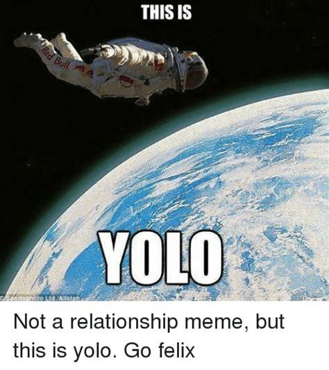 Facebook Relationship Memes - facebook relationship meme www imgkid com the image