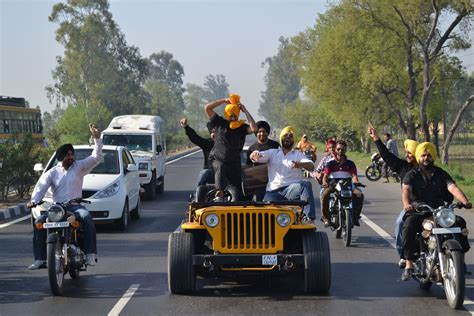 carry on jatta jeep hd wallpaper 100 punjabi open jeep modified open jeep open jeeps
