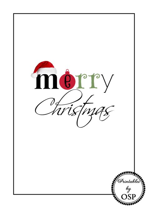 printable christmas wall art diy christmas wall art on sutton place