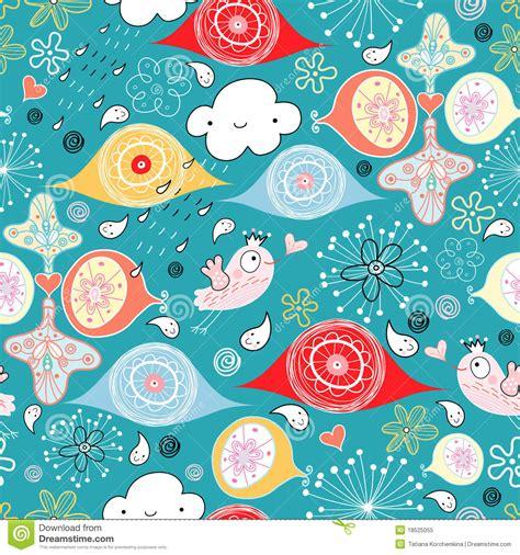 imagenes alegres de lluvia textura abstracta con una lluvia alegre y p 225 jaros foto de