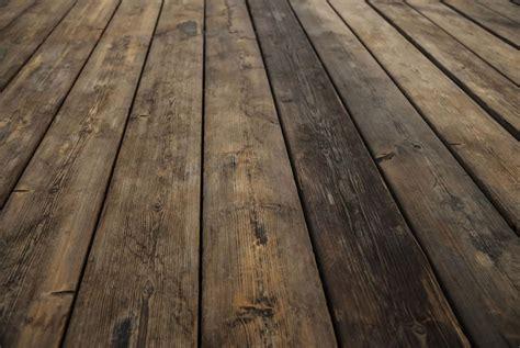 Pine Wood Flooring ? The Best in Business   TheFlooringlady