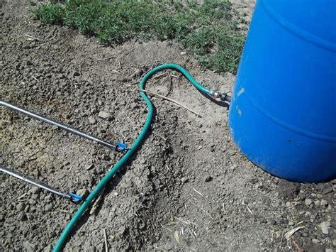 centralina irrigazione giardino irrigazione fai da te irrigazione