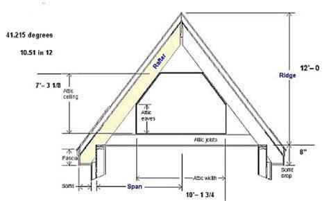 Octagon Cabin Plans framing calculator 2011