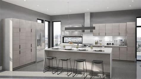 Euro Style Kitchen Cabinets   Changefifa