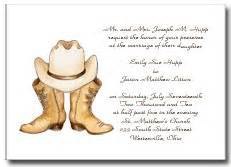 1000 Images About Western Wedding Ideas On Pinterest Western Theme Decorations Western Theme Western Themed Invitations Templates Free