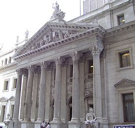 New York County Supreme Court Search Appellate Division Of The New York Supreme Court Judicial Department