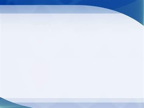 powerpoint blank business card template ppt简单边框背景图片大全下载 西西软件下载