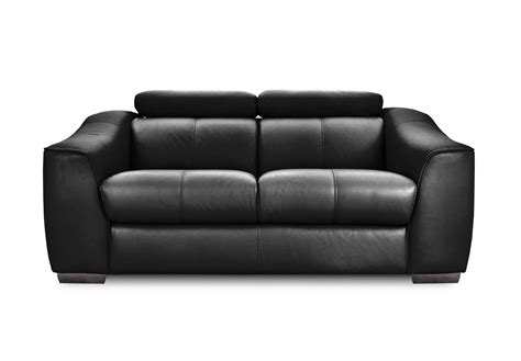 Htl Leather Sofas Domicil Sofa Review Domicil Sofa Review Modern Style Home Design Ideas Thesofa