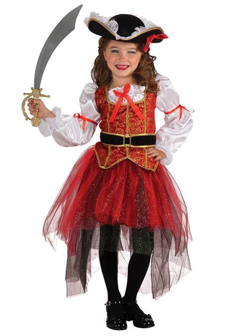 valentine one halloween costumes ideas