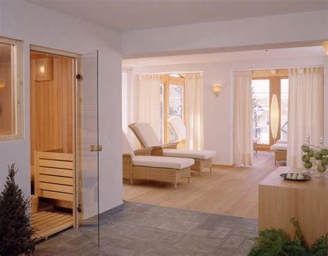 Sesto Pusteria Appartamenti by Residence Strobl Sesto Alta Pusteria