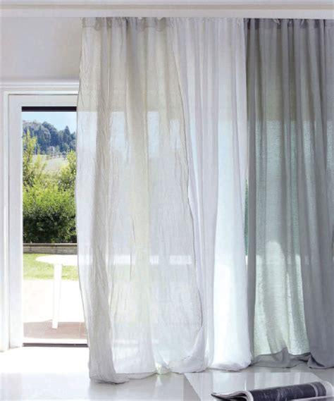 tessuti per la casa cotone lino e canapa tessuti bio per la casa casa naturale