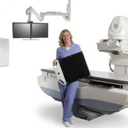 Pleasanton Diagnostic Imaging Billing general radiology x rays and fluoroscopy