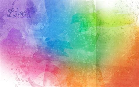 colors images colourful paints wallpaper photos 24236829 colorful splatter www imgkid com the image kid has it