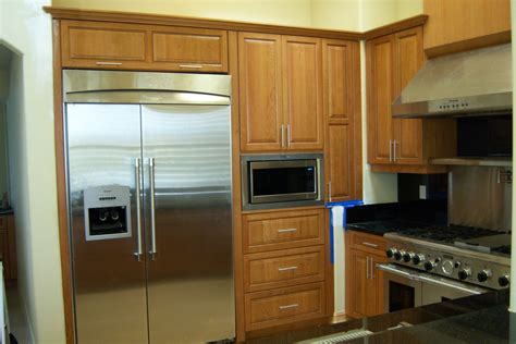 kitchen cabinets cape coral kitchen cabinets cape coral used kitchen cabinets cape