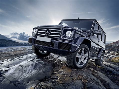 mercedes g class 2016 mercedes benz g class price photos reviews features