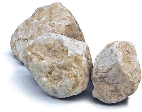 steine findlinge weissenbacher steine n 214 hmer beton kies splitt steinkorb