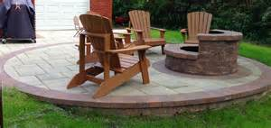 firepit safety pit safety tips from archadeck of chicagoland