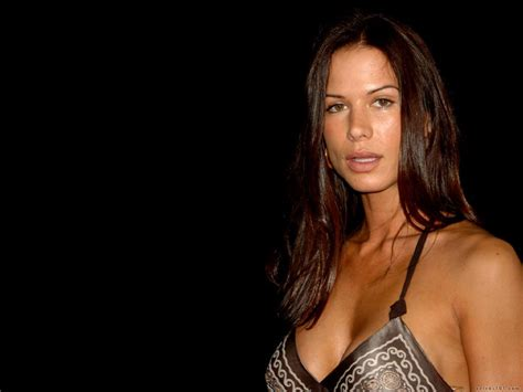 rhona mitra biography rhona mitra hot hd wallpapers high resolution pictures