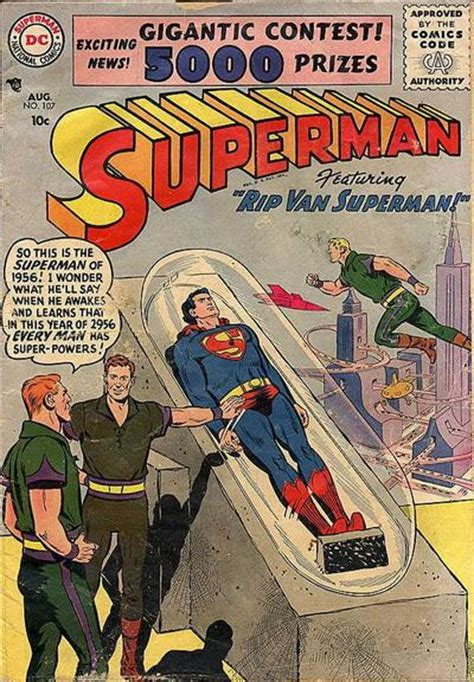 Adventures Of Superman Jose Luis Garcia Hc Dc Comics 10 greatest superman artists of all time