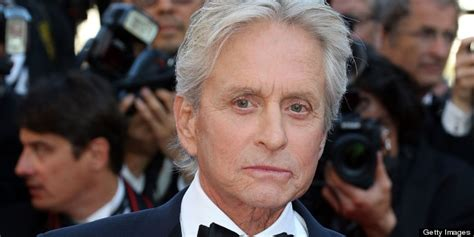 In The Closet Actors by Michael Douglas Talks Actors They Not Come Out