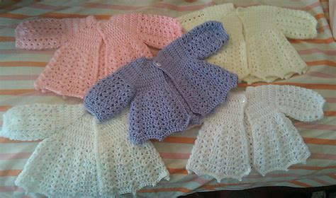 baby jersey pattern free free crochet patterns for babies crochet and knit