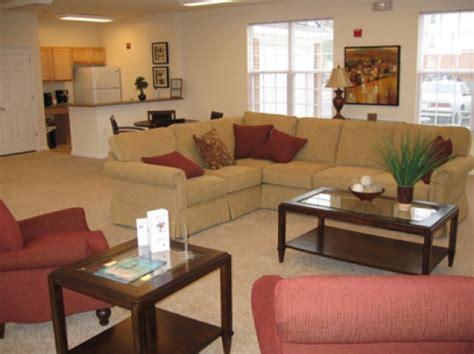 apartments for rent portsmouth va