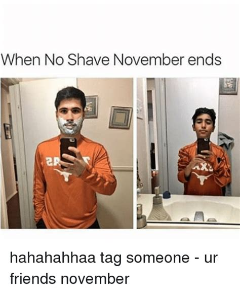 25 best memes about no shave november no shave november