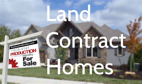 free list of all land contract homes in the jackson mi