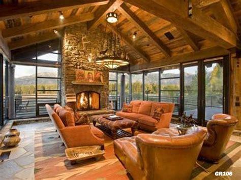 log cabin home kits affordable energy efficient log